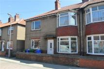 2 bedroom Apartment in Wright Street, Blyth
