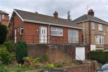 Queensway Bungalow to rent