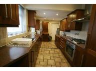 6 bed Terraced property to rent in Gainsborough Grove...