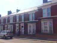 Terraced property to rent in Normount Road...