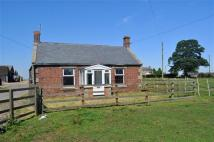 1 bed Bungalow to rent in Hillhead Farm...