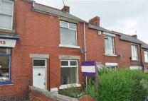 2 bed Terraced property in Clavering Road, Blaydon