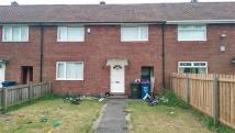 Terraced property in Foxton Green, Kenton