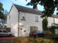3 bed semi detached home in Collingwood Cottages...