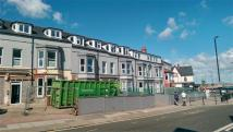 1 bed Apartment to rent in 60-68 South Parade...