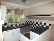 Apartment to rent in Chirnside Collingwood...
