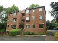 Apartment to rent in High Dene...