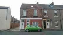 2 bed Apartment to rent in West Percy St...