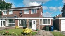 3 bedroom semi detached property to rent in Ravensworth Court...