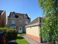 5 bed Detached house to rent in Broadmeadows Close...