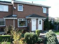 2 bedroom Terraced property to rent in Cheltenham Drive...