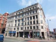 2 bed Apartment to rent in Oxford Place...