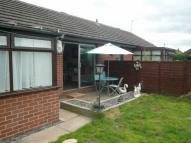 1 bedroom Bungalow in Newhall Road...