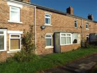 2 bedroom Terraced house to rent in Edward Street...