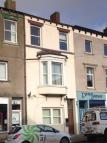 1 bedroom Flat to rent in Eden Street, Silloth, CA7