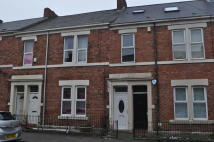 5 bed Terraced house to rent in Tamworth Road...
