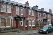 Terraced home to rent in Sidney Grove...