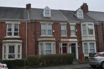 6 bedroom Terraced house to rent in Brighton Grove...