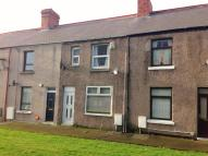 3 bed Terraced property in Mersey Street, Chopwell...