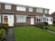 3 bed Terraced property to rent in Kings Walk...