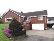 Detached Bungalow in Weaver Place...