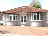 5 bed Detached property in Carleton Drive, Giffnock...