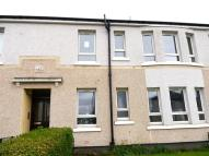 2 bed Flat in Bangorshill Street...