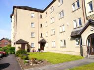 Flat for sale in Innes Court...
