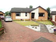 3 bed Detached Bungalow in THOMSON COURT...