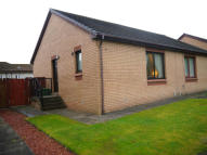 1 bed semi detached property in JOHNSBURN DRIVE, Glasgow...