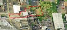 property for sale in Former St Ann�s Works,