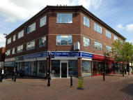 property to rent in 22 Stafford Street,