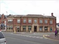 property for sale in Reliance House, Moorland Road, Burslem, Stoke On Trent, Staffs, ST6 1DP