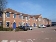 property for sale in Rutherford Court, Staffordshire Technology Park, Stafford, Staffordshire, ST18 0LQ