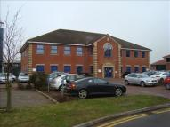 property for sale in Unit C Dyson Court, Dyson Way, Staffordshire Technology Park, Stafford, ST18 0AR