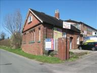 property to rent in Unit 2, Mount Industrial Estate, Mount Road, Stone, Staffs, ST15 8LL