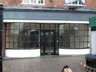Shop to rent in 48 High Street, Stone...