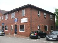 property to rent in Unit 3 Lymevale Court, Newcastle Road, Parklands, Stoke on Trent, Staffordshire, ST4 6NW