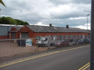 property for sale in Premises of Landon Engineering, Peacock Road, Holditch Industrial Estate, Chesterton, Newcastle, Staffs, ST5 9HY