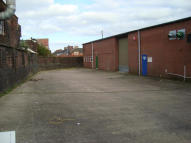 property to rent in Unit 2, Dunning Street, Stoke-On-Trent, ST6 5AP