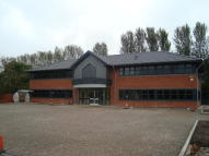 property for sale in Keele Valley Business Park,