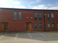 property for sale in Unit 3 Verity Court, Middlewich, CW10 0GW