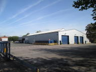 property to rent in First Bus DepotFirst Bus Depot, Liverpool Road, Newcastle, Staffs, ST5