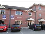 property to rent in 8 Alvaston Business Park, Middlewich Road, Nantwich, Cheshire, CW5 6PF