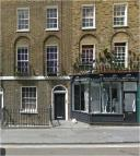 Flat to rent in St. John Street, London...
