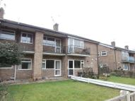 2 bed Apartment to rent in St Helens Crescent...