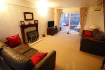 Detached house to rent in Southdale Road, Carlton...
