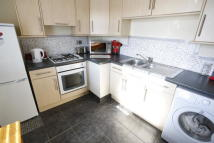 Apartment to rent in Colwick Lodge, Carlton...