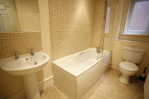 2 bedroom Apartment to rent in Eccles Way, St. Annes...