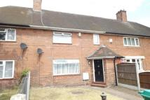3 bedroom semi detached house to rent in Northwood Crescent...